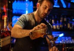 locuri de munca barman Paris