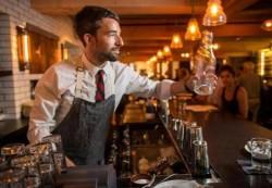 locuri de munca barman Praga