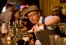 locuri de munca barman Viena