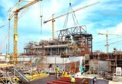 locuri de munca constructii Al ain