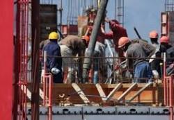 locuri de munca constructii Atena