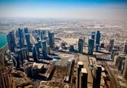 locuri de munca constructii Doha