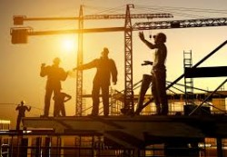 locuri de munca constructii Luxemburg