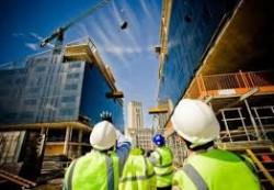 locuri de munca constructii Geneva