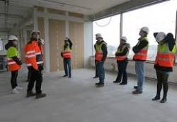locuri de munca constructii Helsinki