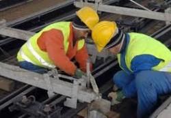 locuri de munca constructii Maribor