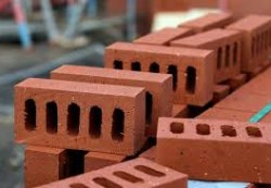 locuri de munca constructii Nicosia