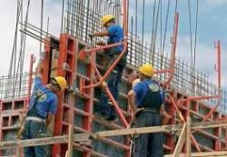 locuri de munca constructii Rijeka