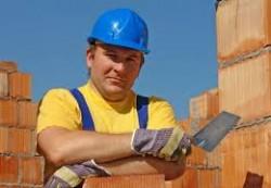 locuri de munca constructii Zilina
