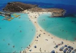 locuri de munca consultant turism Larnaca