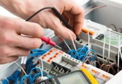 locuri de munca electrician Atena