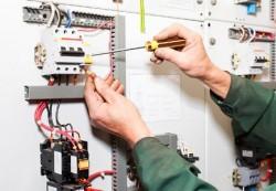 locuri de munca electrician Dubai