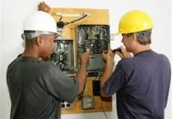 locuri de munca electrician Oslo