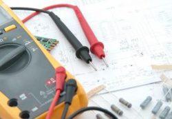 locuri de munca electrician Tallinn