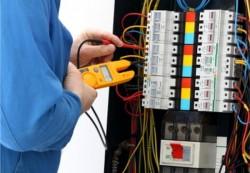 locuri de munca electrician echipamente Amsterdam