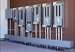 locuri de munca electrician echipamente Gibraltar