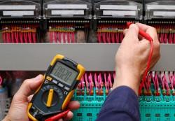 locuri de munca electrician intretinere Copenhaga