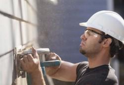 locuri de munca finisori Abu Dhabi