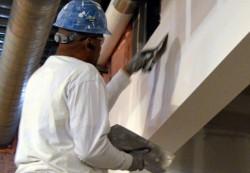 locuri de munca finisori Dubai