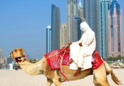 locuri de munca ghid turistic Dubai