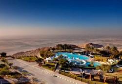 locuri de munca hotel Al Ain