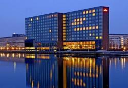 locuri de munca hotel Copenhaga
