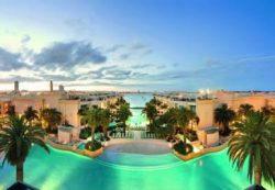 locuri de munca hotel Dubai