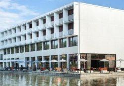 locuri de munca hotel Espoo