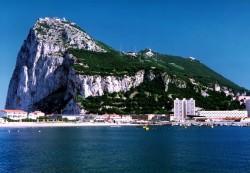 locuri de munca hotel Gibraltar