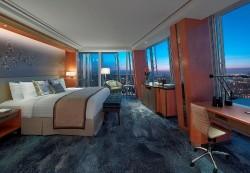 locuri de munca hotel Londra