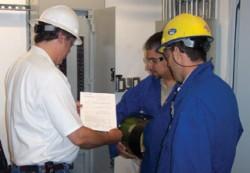 locuri de munca inginer retele electrice Abu Dhabi
