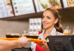 locuri de munca lucrator fast food Copenhaga
