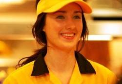 locuri de munca lucrator fast food Malmo