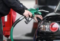 locuri de munca lucrator statie carburant Dublin