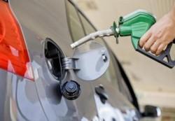 locuri de munca lucrator statie carburant Madrid