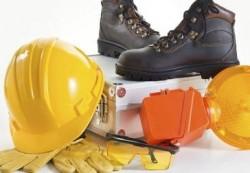 locuri de munca lucratori calificati constructii Doha