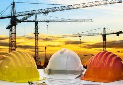 locuri de munca macaragii Abu Dhabi