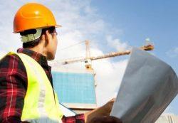 locuri de munca macaragii Doha