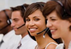 locuri de munca operator call center Atena