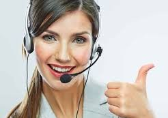 locuri de munca operator call center Glasgow