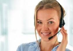 locuri de munca operator call center Talinn