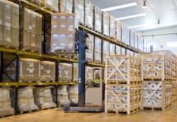 locuri de munca operator logistica Espoo