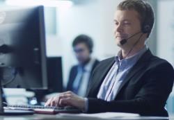 locuri de munca operator relatii clienti Brno