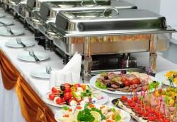 locuri de munca personal catering Londra