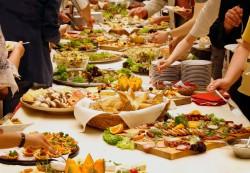 locuri de munca personal catering Paris