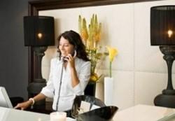 locuri de munca personal hotel Viena