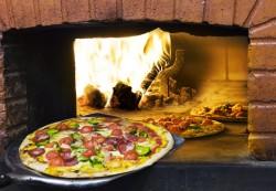 locuri de munca pizzar Amsterdam