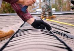 locuri de munca reparatii acoperisuri Londra
