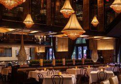 locuri de munca restaurant Florenta