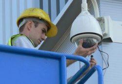 locuri de munca tehnician securitate Madrid